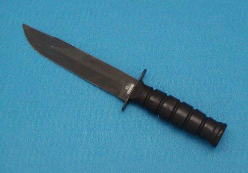 Camillus_1974a.thumb.JPG.c34cbb702820f206bbb5ba67e6d89315.JPG