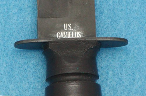 Camillus_1974b.thumb.JPG.30536140d28d256b254128bbd4f1192b.JPG