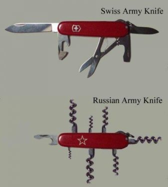 military-humor-funny-joke-swiss-army-knife-russian-aermy-knife.jpg