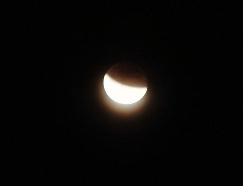 лунное затмение.jpg