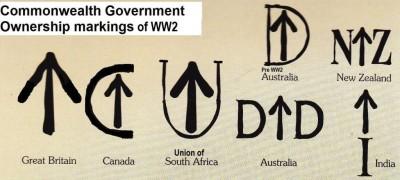 CommonwealthGovernmentOwnershipMark.jpg