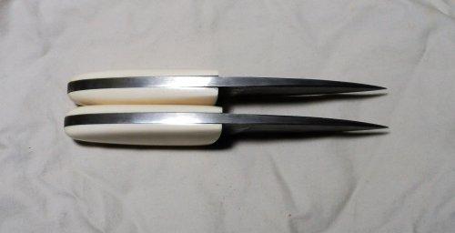 DSC05674.JPG