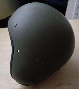 IMGP5877.JPG