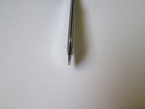IMG_2826.thumb.JPG.f954bb499c1225a794559f4c168f2ed0.JPG