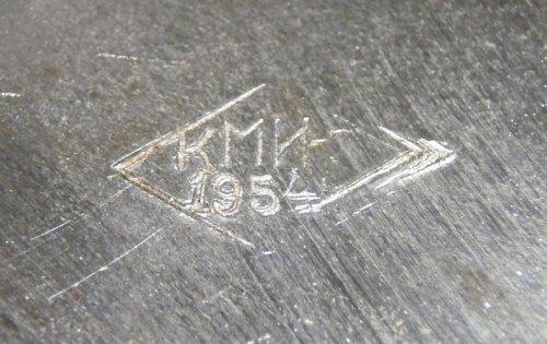 P1320756.JPG