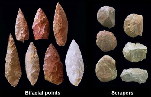 still_bay_stone_artefacts_blombos_600.jpg