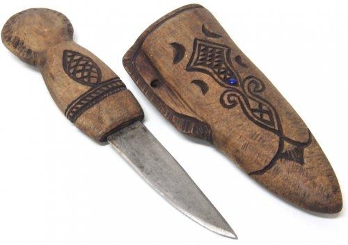нож айну 2.jpg