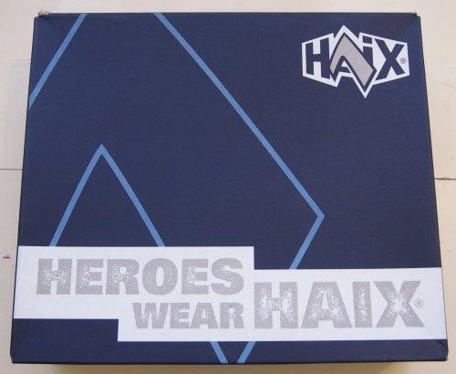 Haix Nepal Pro N2 (1).JPG