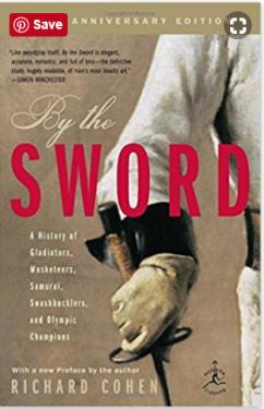 Cohen sword.PNG