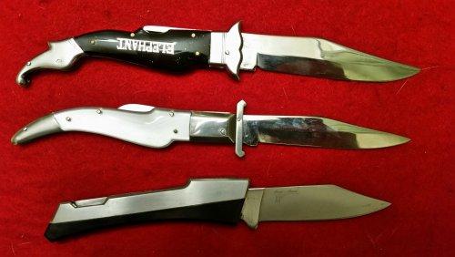 ножики001.jpg
