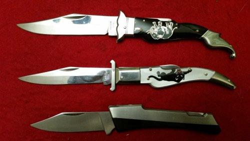ножики002.jpg