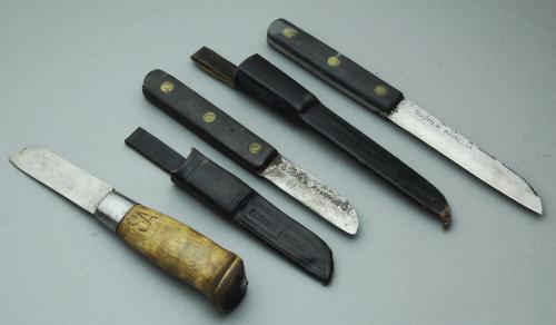 lineman-knives.jpg.881b612e590cc4d2e6af6da25dc4f99a.jpg