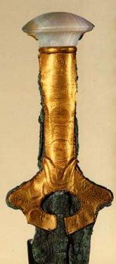 07326_mycenae_gold.jpg