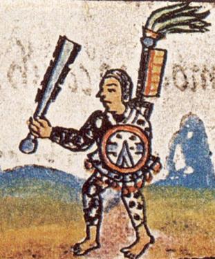 aztec 2.PNG