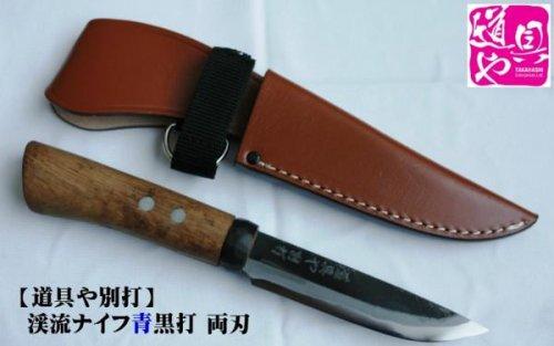 япп нож11.jpg