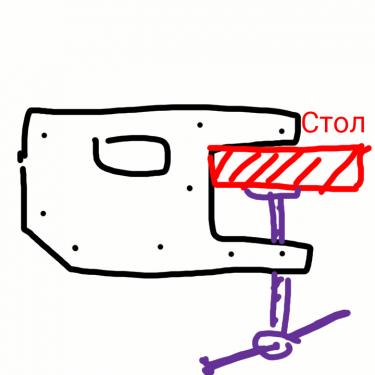 sketch-1524246445737.png