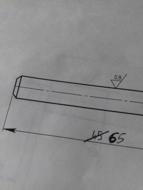 sketch-1524573231171.png