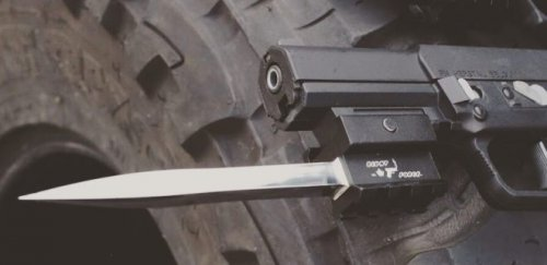 Bluntforce-Mk-2-Stiletto-Pistol-Bayonet-3.jpg