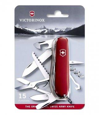 Victorinox-Blister-Range-15-Function-SDL075270741-2-ba742.jpg