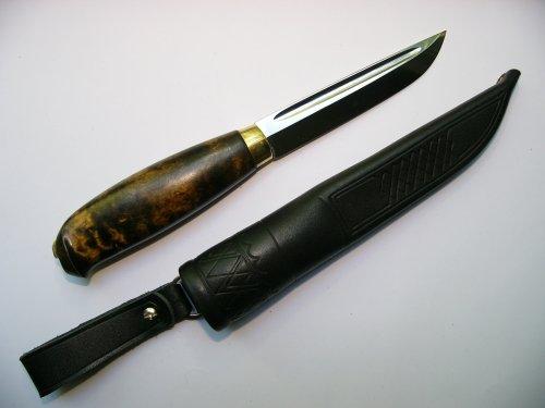 205ФСАП (1).JPG