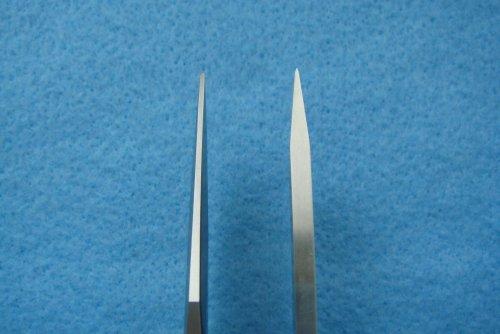 DSC05257.thumb.JPG.5874683c069556f0f7378f89308f8012.JPG