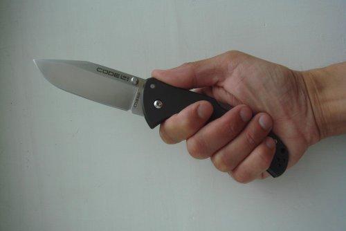 DSC05260.thumb.JPG.043c0f853bea07196ff0caab7b638a7a.JPG