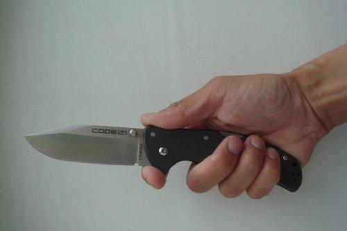 DSC05262.thumb.JPG.4cee7b8675b200359d83e8c3ac4cda9a.JPG
