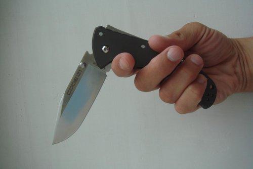 DSC05263.thumb.JPG.3bf3dc0b3120320bded3d755a8010bbc.JPG