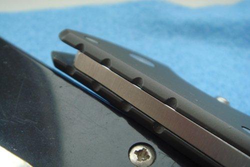 DSC05270.thumb.JPG.83c4fec3d9d48ff2410305dfdb4467c5.JPG