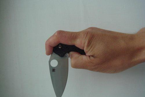 DSC05284.thumb.JPG.b4e40a411094fd87fb0699cc91af3a6e.JPG