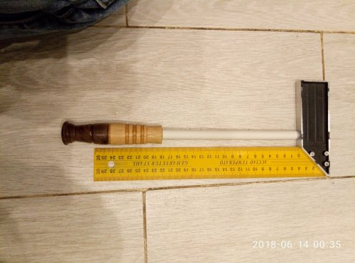 P80614-003503_1.jpg