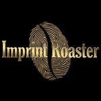Imprint Roaster
