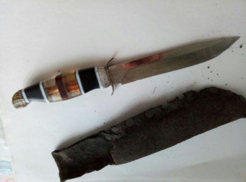 нож 5.JPG