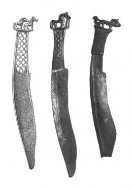 Seim_knives_s.jpg