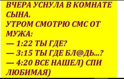 IMG-20180808-WA0009.thumb.jpg.01cecdf6e632e700ad69651f73c9a1d8.jpg