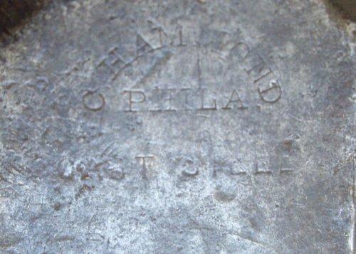 IMGP1856.JPG