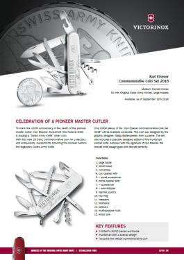 38_Karl Elsener Commemorative Coin Set 2018_EN.png