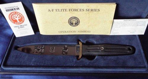 BOKER-FIGHTING-KNIFE-inch-ELITE-FORCES-SERIES-inch-APPLEGATE-FAIRBAIRN-COMMEMORATIVE-inch-OPERATION_100742398_83408_394356279FDD57E3.thumb.jpg.c6a3fe129c8dc301ec3f012c397980fb.jpg