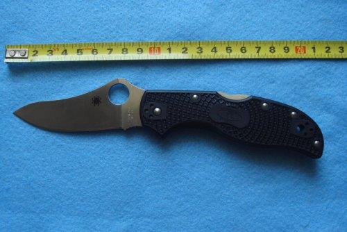 DSC05287.thumb.JPG.233e78ff576d9519a0380ac862d14a61.JPG