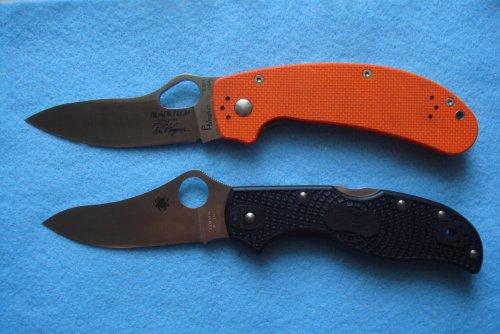 DSC05292.thumb.JPG.76d212c32169da34f7e66423baf81131.JPG