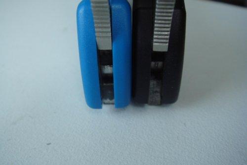 DSC05301.thumb.JPG.a1f0b29a1d8800987f0f2b2ef957a4df.JPG