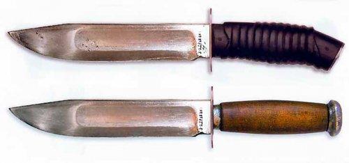 russ_combat_knife_Kanadec_1.jpg