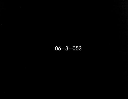 1522389558_00c.thumb.jpg.3ed1a078579ddddbc0c47be52ab14333.jpg