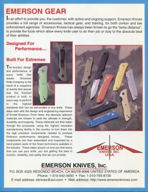 1998-Emerson-Catalog-4.jpg