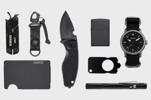 EDC_Pocket_Dump_-_Stealth.jpg