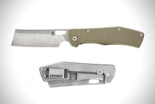 Gerber-Flatiron-Folding-Knife-00.jpg