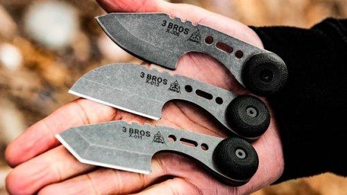 TOPS-Knives-3-Bros-Fixed-Blade-Knife-2018-photo-5.thumb.jpg.25e4281ef49990846ddbd5353db19284.jpg