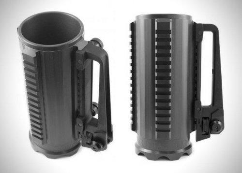 Tactical-Beer-Mug-1.jpg