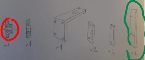 sketch-1542164662852.png