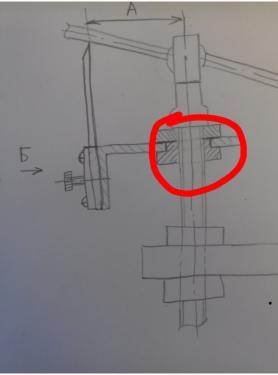 sketch-1542165228133.png